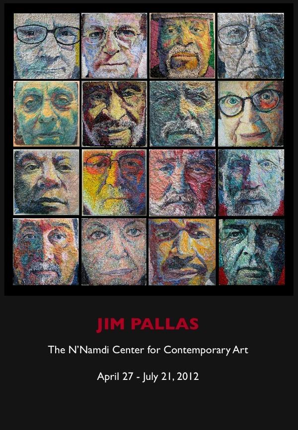 Jim Pallas